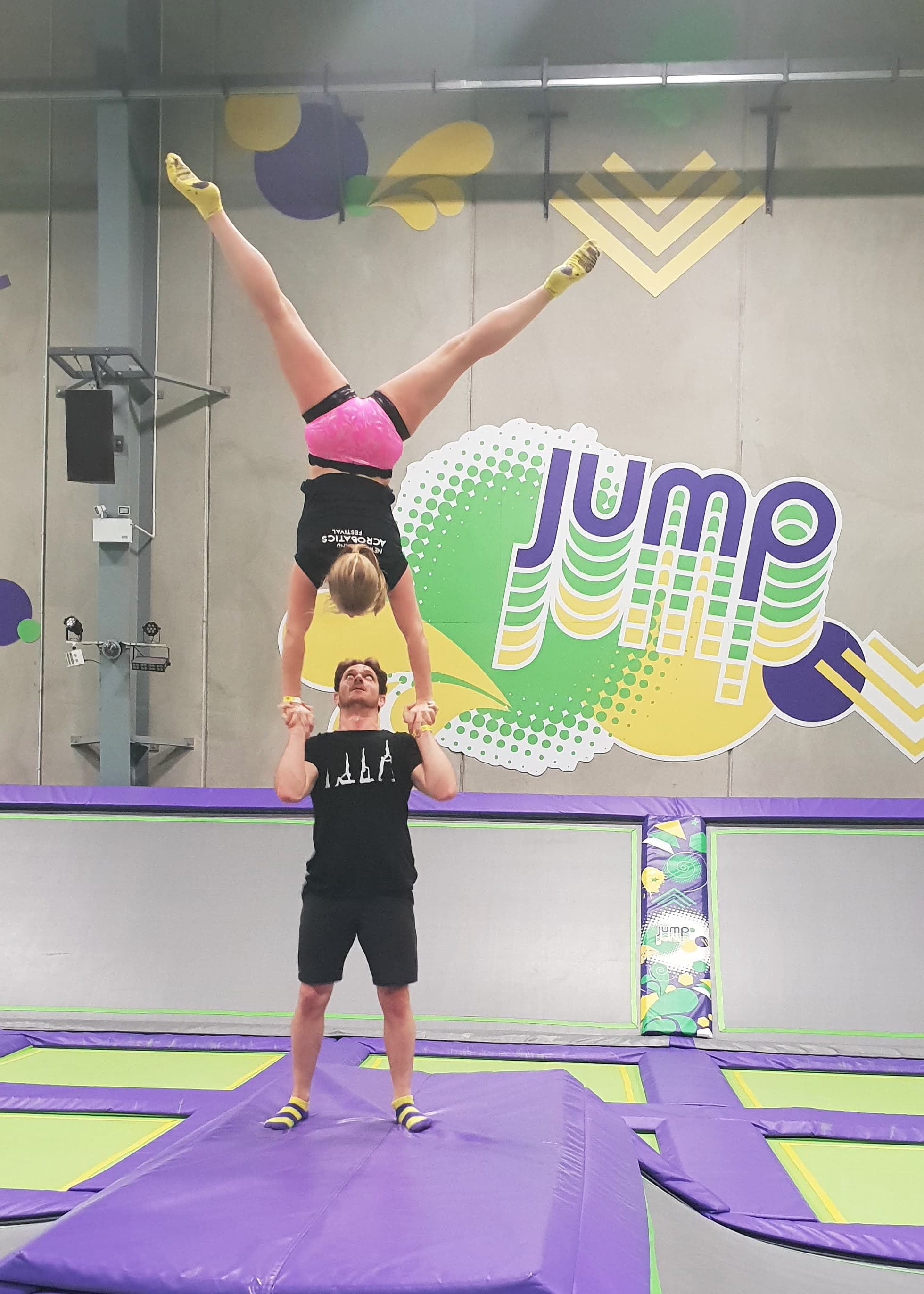 JUMP.adults-sessions Jump With Us | $10 Tuesdays & Thursdays {keyword}
