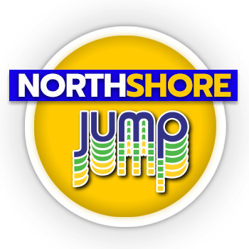 Trampoline Park North Shore Auckland