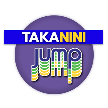 Trampoline Park Takanini Auckland